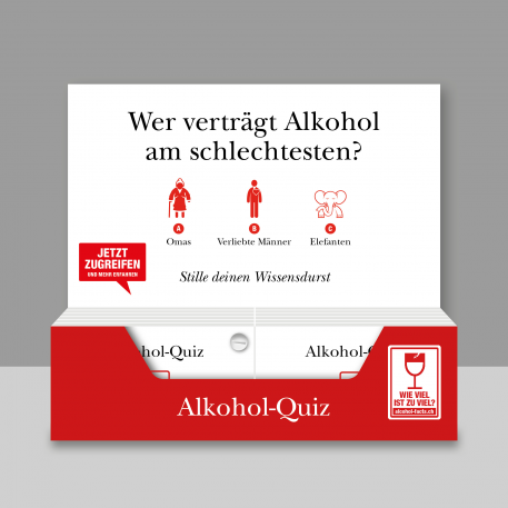 BAG_Alk_Dispenser_Papierquiz_Voransicht.png