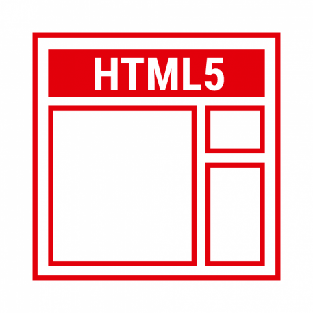 banner-html5.png