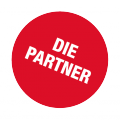 Button-Partner-deutsch-V2-X.png